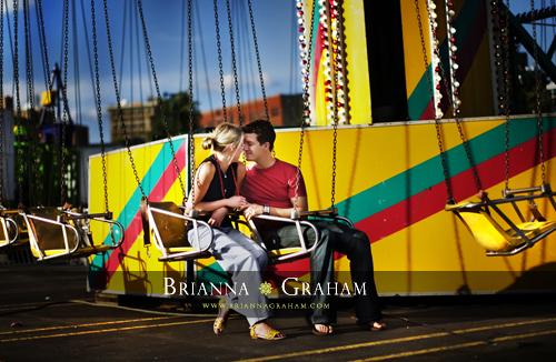 Brianna8