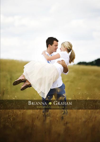 Brianna14
