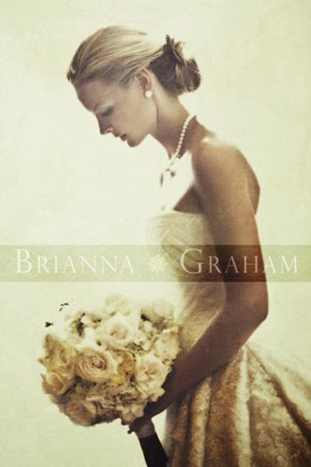 Bridal011aaaaaaa